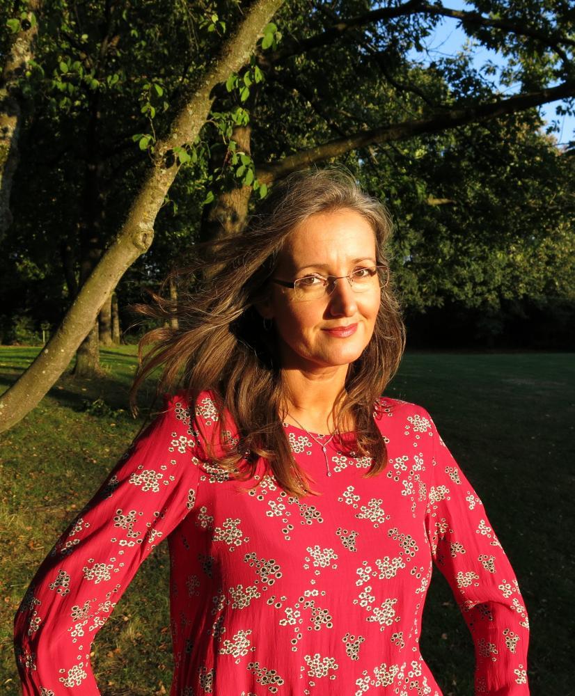 Sandra Portz
