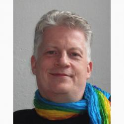 Werner Wilhelm
